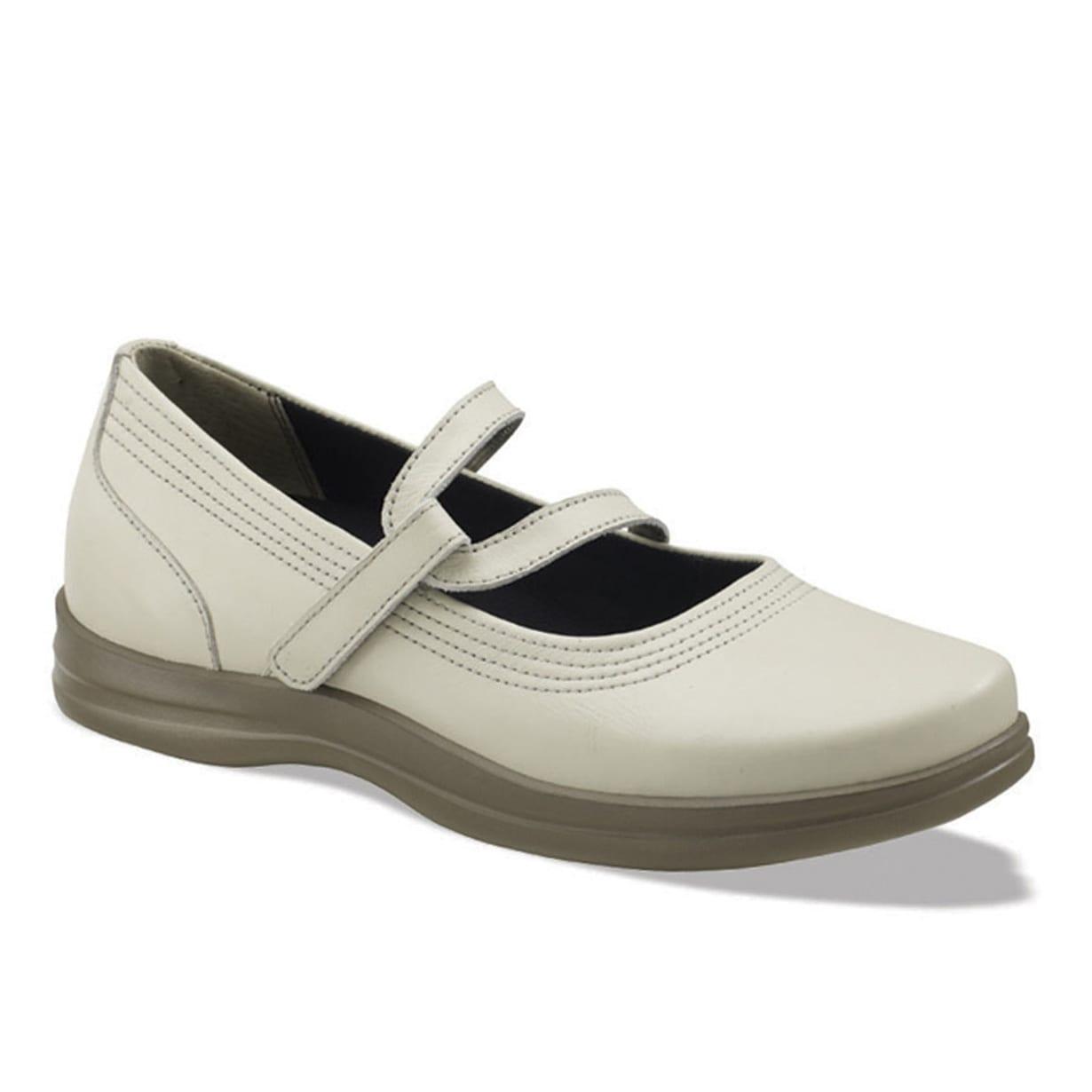 Дамски обувки Apex