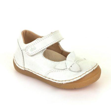 детски обувки G2140025-3