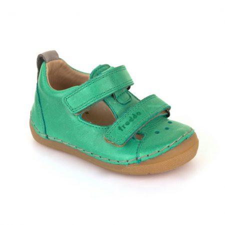 детски обувки G2150059-5
