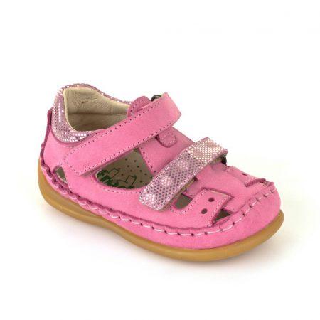 детски сандали G2150061-3