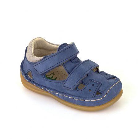 детски обувки G2150061