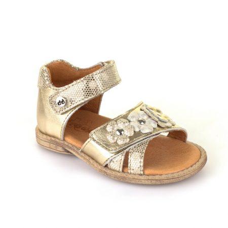 детски сандали G2150066-1