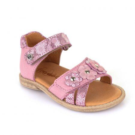 детски сандали G2150066-2