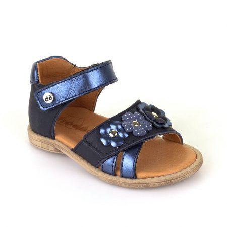 детски сандали G2150066
