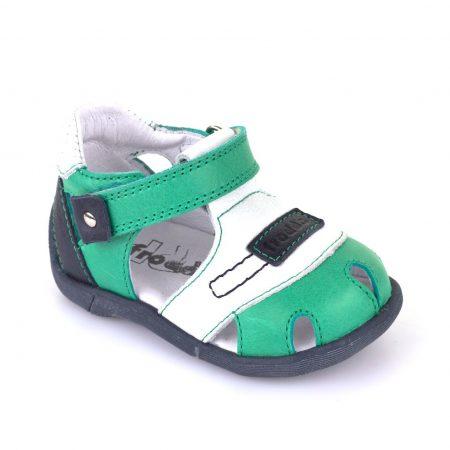 детски сандали за момчета G2150067-2