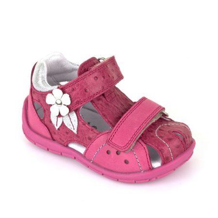 Froddo детски сандали за момичета G2150070-1
