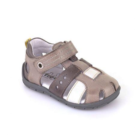 Froddo детски сандали момчета G2150071-2