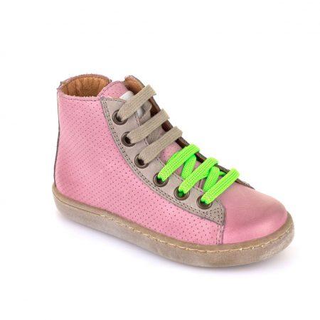 Froddo детски обувки G3110078-2