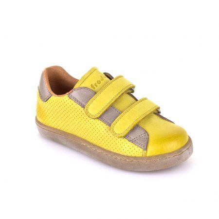 Froddo детски обувки G3130094-4