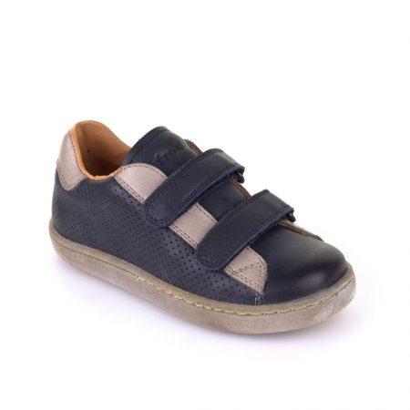 Froddo детски обувки G3130094
