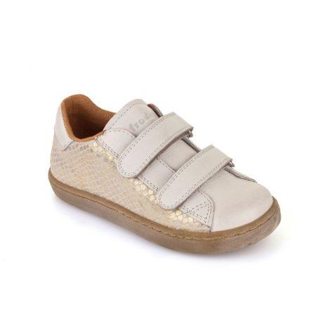 Froddo детски обувки G3130094-5