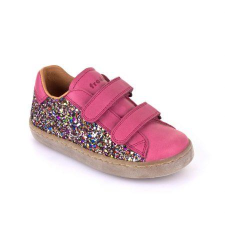 Froddo G3130094-6 детски обувки