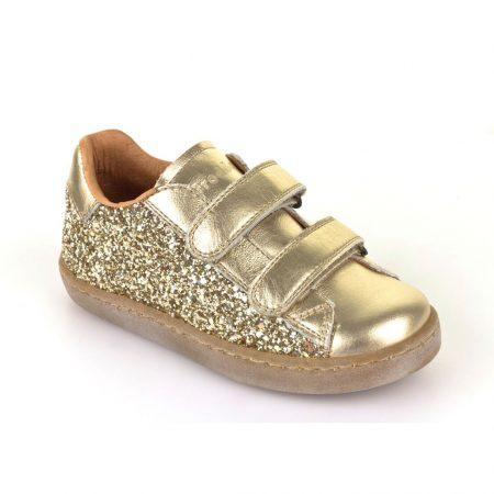 froddo детски обувки G3130094-7