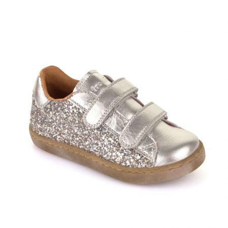 Froddo детски обувки G3130094-8