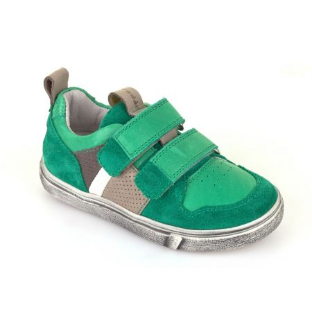 Froddo детски обувки G3130095-2