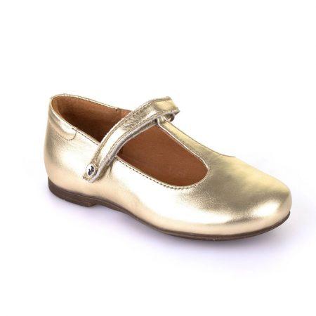Froddo детски обувки G3140055-5