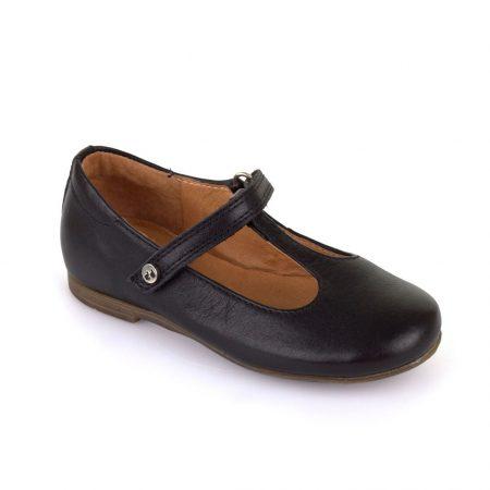 Froddo детски обувки G3140055-8