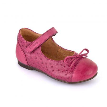Froddo детски обувки G3140056