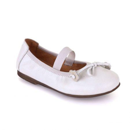 Froddo, детски обувки G3140057-2