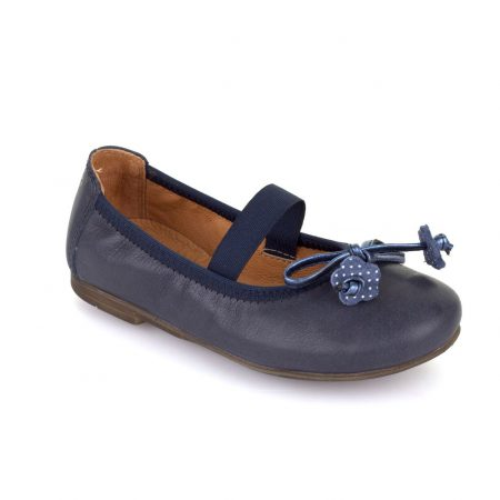 Froddo детски обувки G3140057