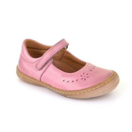 Фродо, Детски обувки G3140061-1