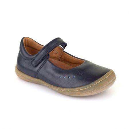 Froddo детски обувки G3140061-2