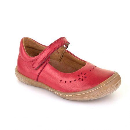 Фродо Детски обувки G3140061-3