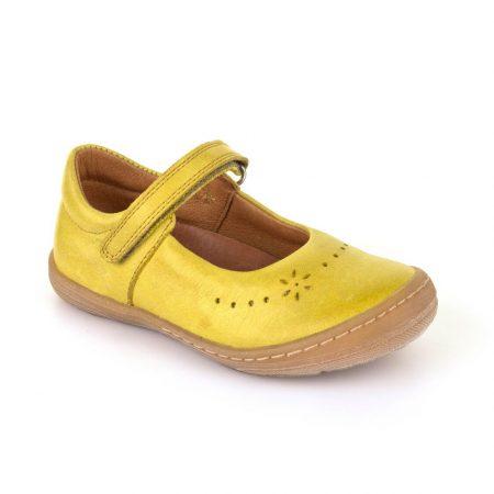 Froddo Детски обувки G3140061-4