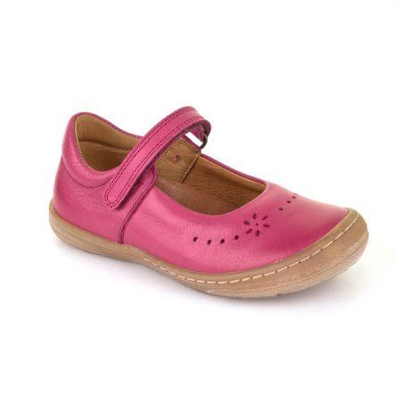 Фродо Детски обувки G3140061