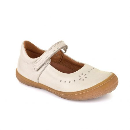 Фродо детски обувки G3140061-6