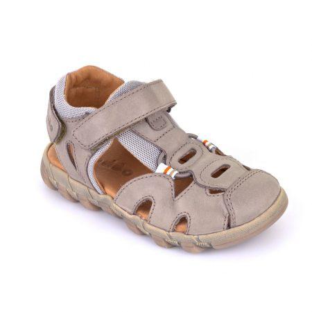Frodo, детски сандали G3150082-1