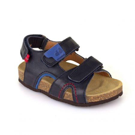 Froddo детски сандали G3150087