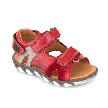 Фродо детски сандали G3150088-3