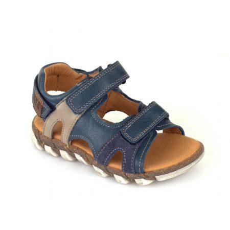 Фродо детски сандали G3150088
