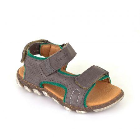 Froddo, детски сандали, G3150089-1