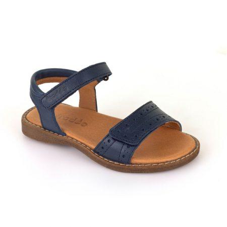 Froddo, детски сандали, G3150090-2
