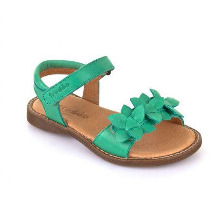 Фродо детски сандали G3150091-6