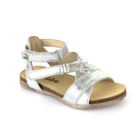 Froddo, детски сандали, момичета, G3150092-1
