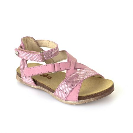 Frodo, детски сандали, G3150092-2