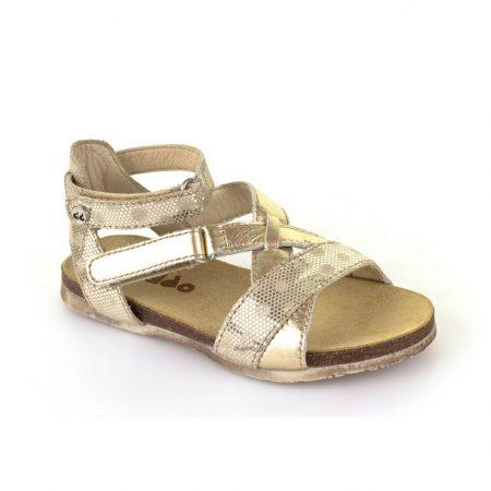 Froddo, детски сандали, G3150092