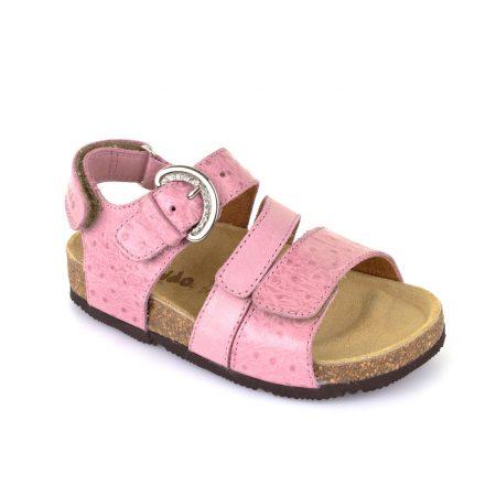 детски сандали Froddo G3150094-1