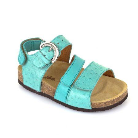 Froddo, детски сандали, G3150094-2