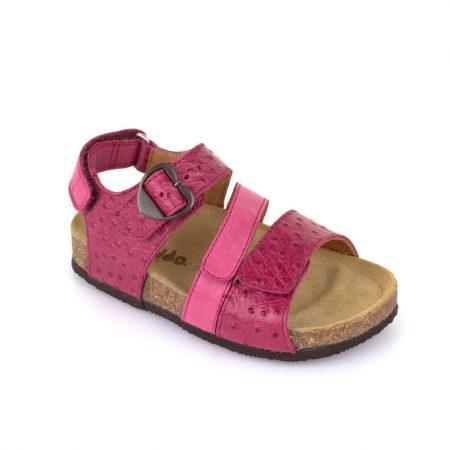 детски сандали G3150094 Froddo
