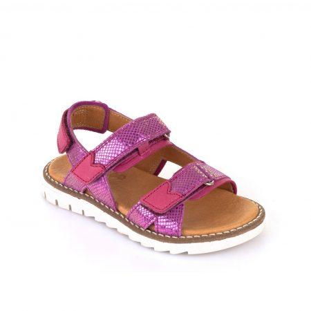 Froddо, детски сандали, G3150096