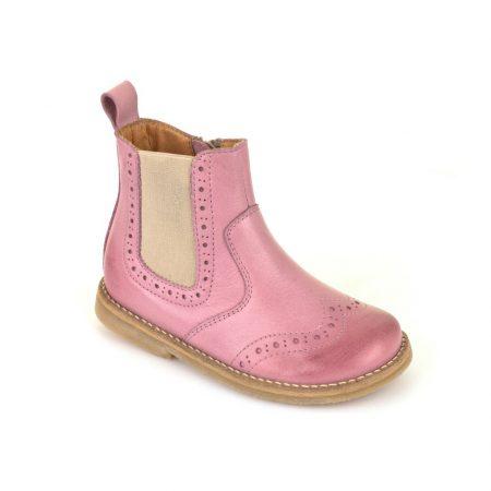 Froddo, детски обувки, G3160062-1
