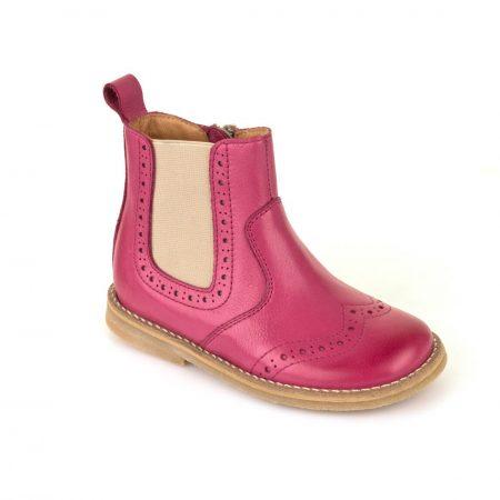 Froddo, детски обувки, G3160062