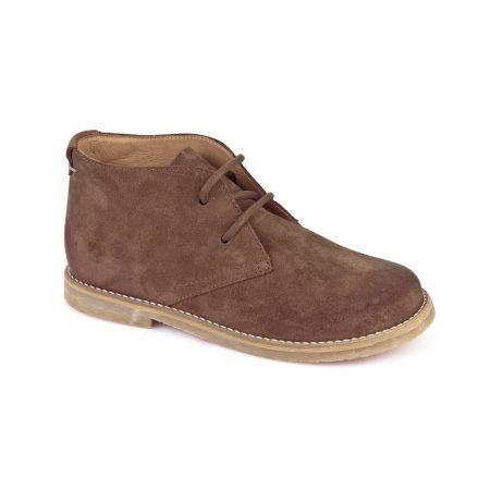 Froddo, детски обувки G4110041-1B