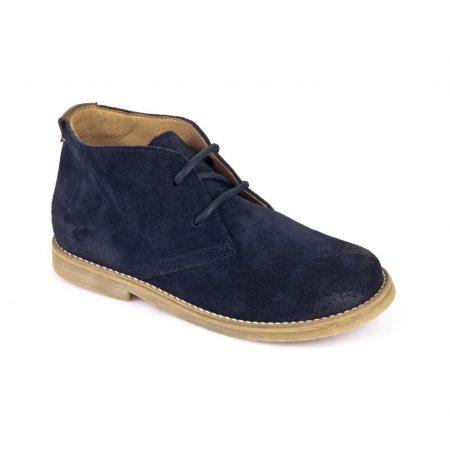 Froddo, детки обувки G4110041-B