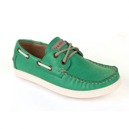 Froddo, детски обувки, G4130051-2