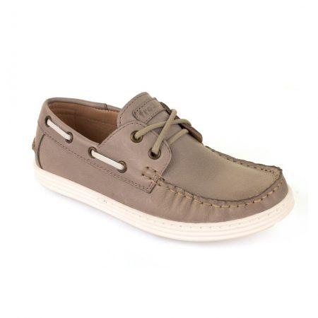Froddo, детски обувки, G4130051-4